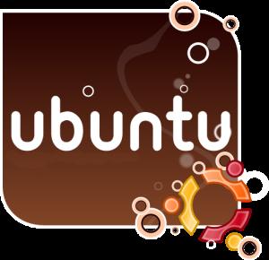ubuntu/fyers